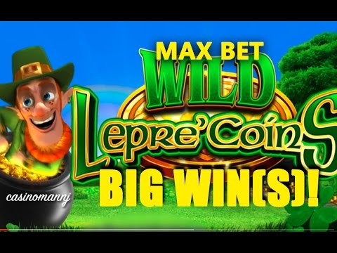 Video Download casino slot games