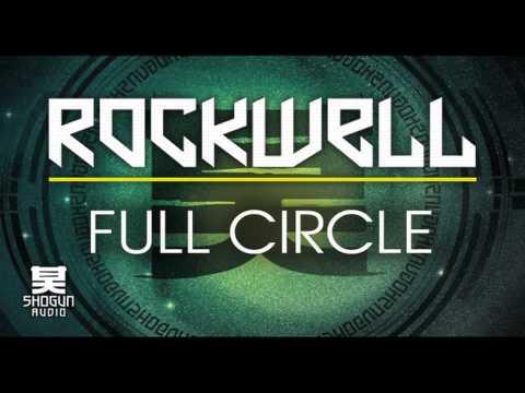 Rockwell - Full Circle