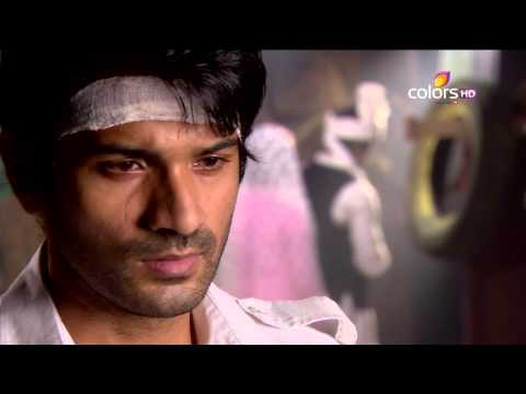 Uttaran - उतरन - 4th September 2014 - Full Episode(HD)