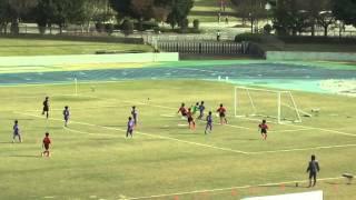 第39回全日本少年サッカー大会 決勝