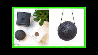 Breaking News | Just A Super Useful Guide To Using A Konjac Sponge