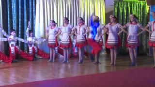 украинский танец ''гопак''     Ukrainian dance ''Gopak''(dance ''Gopak'', 2016-03-07T10:19:23.000Z)