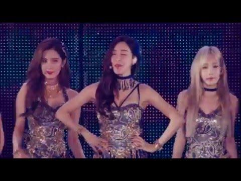 [DVD] Girls' Generation Phantasia In JAPAN - PARTY