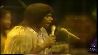 the-bar-kays---anticipation-live-in-soul-train-1983