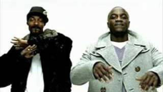 Snoop Dogg and Akon I Wanna Fuck You remix and lyrics