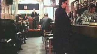 Joe Strummer - Burning Lights (I Hired a Contract Killer)