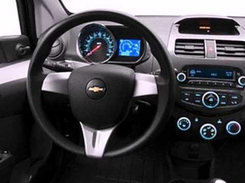 2013 Chevrolet Spark Fredericksburg Va Price Quote Va