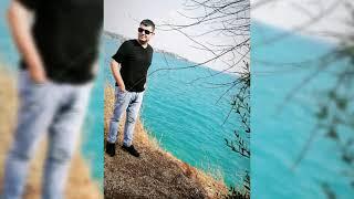 Mervan Güler potpori 2019 HALAY WERİN GOWENDE