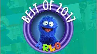 Best of Arlo 2017