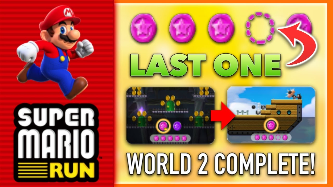super mario world 2 coins