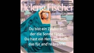 Helene Fischer - Phänomen Karaoke