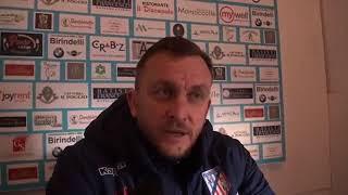 Serie D Girone E Vald Montecatini-Ghivizzano B. 1-6