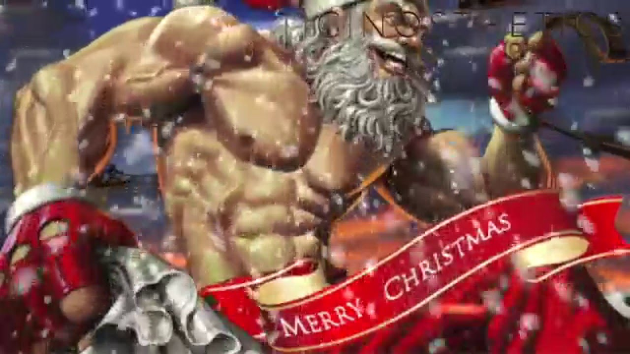 Auguri Di Natale Zumba.Buon Natale Fitness Frismarketingadvies