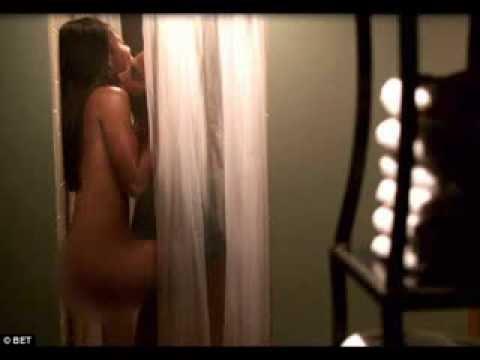 Gabrielle Sex Scene 3
