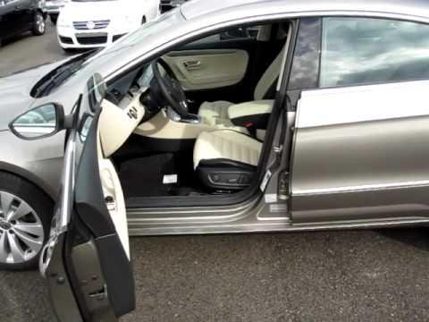 Punchdubs at VW Hyundai of Murfreesboro