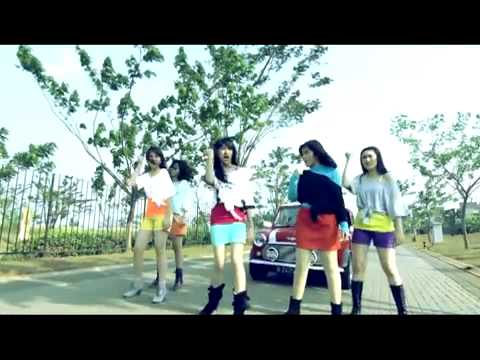 Download BLINK - Sendiri Lagi  Clip -DRAFT VERSION-.flv Mp4 baru