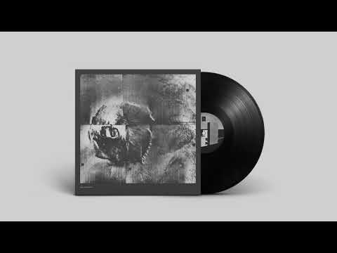 Deep Sky Objects - Lethwei [ Album out now on Never Ready Records ]