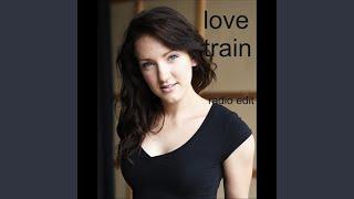 Love Train (Radio Edit)