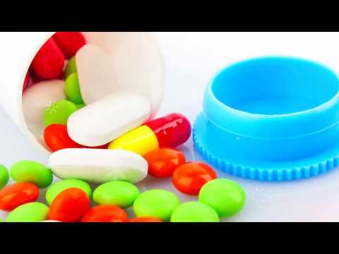 Антибиотики в мясе: как избавиться