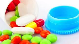 ВРЕД АНТИБИОТИКОВ   почему антибиотики вредны, как восстановить организм после приема антибиотиков