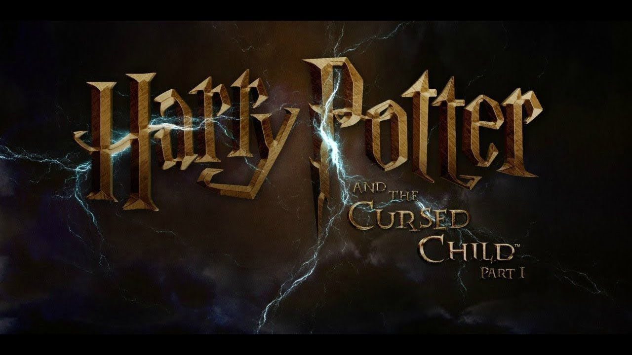 6 July 2018 Released Movie: Harry Potter And The Cursed Child 2018 Movie Full Teaser
