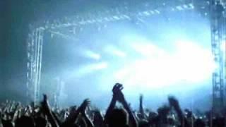 ULTRASONIC   -   Annihilating Rhythm pt 1&2.wmv