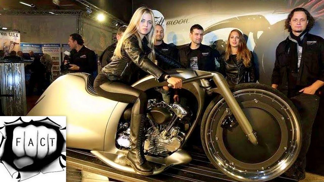 Top 10 Best Ever Motorcycles Of 2015 - Youtube-4719