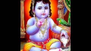 Kannane Kanninal kandu Njan..!!(Mini Anand)