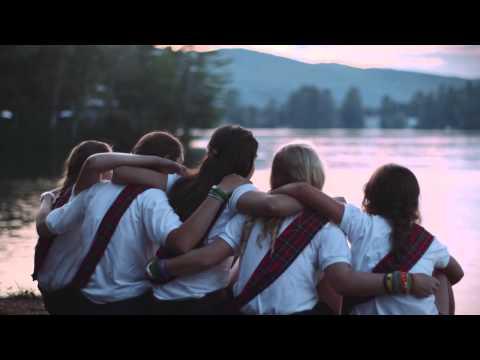 Lochearn Camp For Girls
