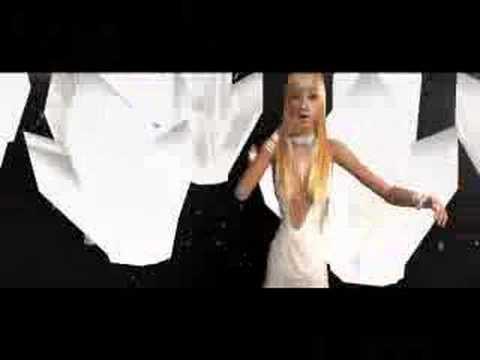 Diamond (of Crime Mob) - I'm a Star (World Premiere Sims)