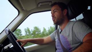 Range Rover Autobiography Reviewed