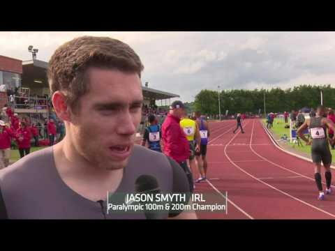 Cork City Sports 2016 highlights