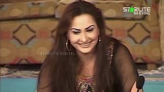 vuclip Best Of Nasir Chinyoti, Nargis and Tahir Anjum New Pakistani Stage Drama Full Comedy Funny Clip