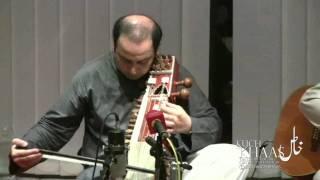 Kuch Khaas: Instrumental Ecstasy - Concert I
