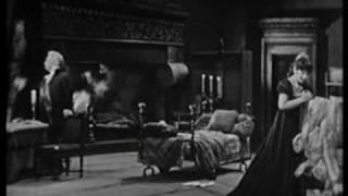 Maria Callas - VISSI D'ARTE (Greek Subtitles) 1964