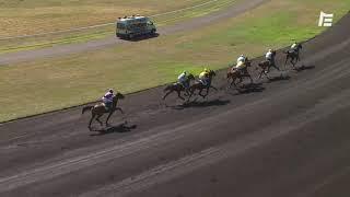 Vidéo de la course PMU PRIX DE BAGNERES