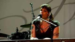 Beth Hart - My California @ Bluesfest 2014