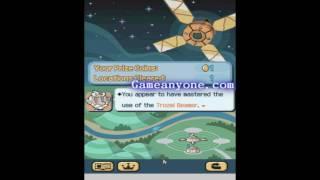 Pokémon Trozei - [1]