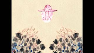 Devendra Banhart - I remember