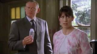 Video Martin Clunes Outtakes 2 - Doc Martin Series 5 download MP3, 3GP, MP4, WEBM, AVI, FLV September 2018
