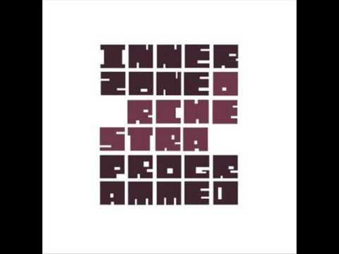 Innerzone Orchestra - Blakula
