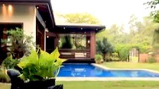Luxe Interiors: Decor ideas for your farmhouse