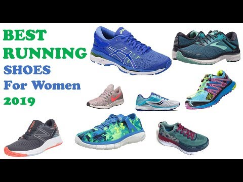 10-best-running-shoes-for-women-2019