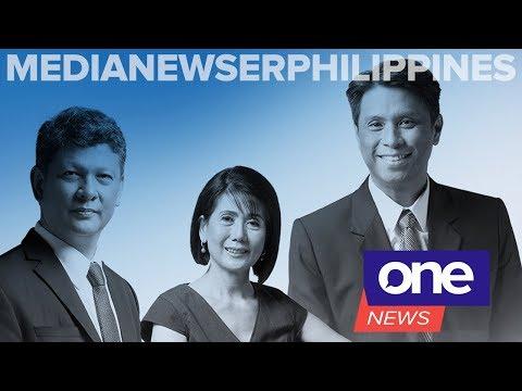 One News (Cignal News Channel) Promo