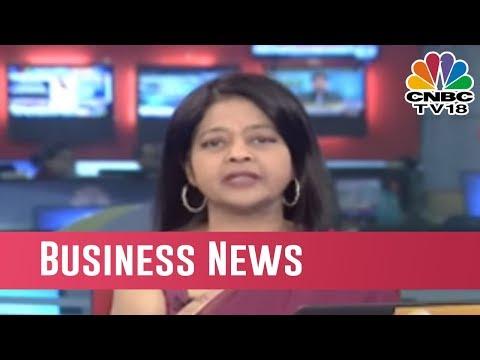 Top Morning Business News Headlines | Jan 4, 2019
