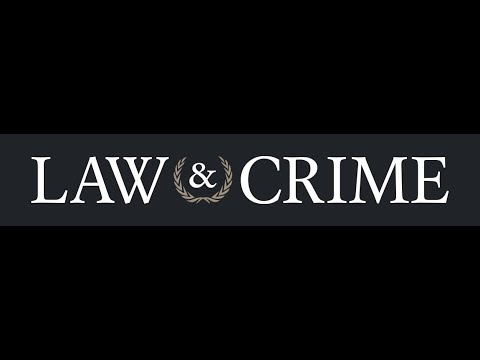Law & Crime Network Live Stream