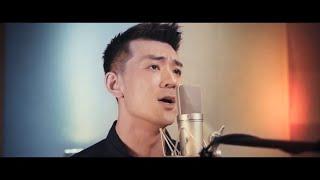 《紧急救援》宣传曲《狂浪》MV( 彭于晏 / 王彦霖 / 辛芷蕾 / 蓝盈莹 )【预告片先知 | 20191226】