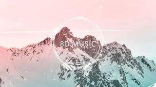 Vilen | Chidiya (8D MUSIC) 2019