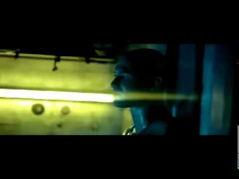 """Джиган feat. Анна Седакова - """"Холодное сердце""""из YouTube · Длительность: 3 мин59 с  · Просмотры: более 4.000 · отправлено: 3-5-2010 · кем отправлено: INDA NEWS"""
