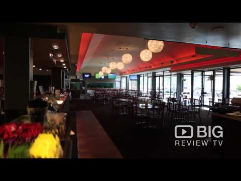Towradgi Beach Hotel In Sydney Offering Accommodation And Fine Dining